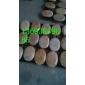 松香玉米黄玉石材家具配件