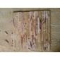木紋砂巖文化石