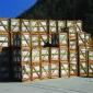罗源红G664  承接各种出口订单  规格板 楼梯板 线条 墓碑