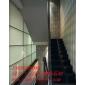 山西黑楼梯装饰