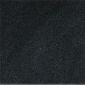 福建G654芝麻黑石材