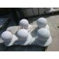 白砂巖風水球