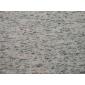 美国白麻---幕墙石材、工程板、异形线条