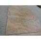 帝王金---幕墙石材、工程板、异形线条