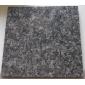 铁灰--幕墙石材、工程板、异形圆柱、进口花岗岩