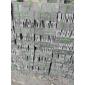 大量现货供应 天然文化石 板岩 页岩 开槽文化青石板 厂家直销
