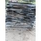 乱形板 大量现货供应 天然文化石 板岩 页岩 青石板 厂家直销