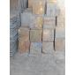 大量现货供应 天然文化石 板岩 页岩 锈板 厂家直销
