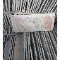 大量供应 天然文化石 板岩 页岩 锈蘑菇板 厂家直销