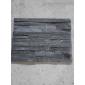 天然纹条组合板 文化石 板岩 页岩 厂家直销 大量现货供应