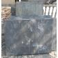 大量现货供应 天然文化石 板岩 页岩 青石板 厂家直销