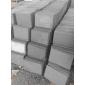 瓦片 大量现货供应 天然文化石 板岩 页岩 青石板 厂家直销