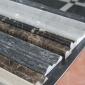 天然大理石线条压边门套背景装潢装饰线条批发定做