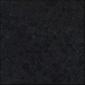 福鼎黑_g684_光面_蘑菇石_台面板_沙漠棕_花岗岩_玄武岩_