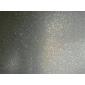 福鼎黑 g684 亚光面 G684 蘑菇石 台面板 沙漠棕 花岗岩 玄武岩