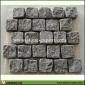 福鼎黑 小方块 G684 花岗岩 玄武岩 石材