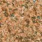 莆田锈石,锈石