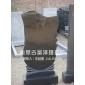 欧式墓碑蒙古黑