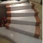 天然大理石楼梯踏板 别墅旋转楼梯石材台阶踏步定做