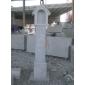 欧式纪念碑 (3)