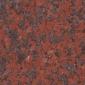 南非红、枫丹绿