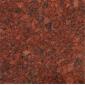 印度红、铁灰