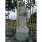 佛像雕刻 景观石雕  人物雕像 土地公雕刻