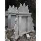 精品墓碑1 、貴州板巖、貴州文化石、文化石