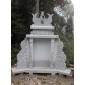 精品墓碑2 、貴州板巖、貴州文化石、文化石