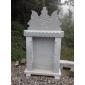 精品墓碑 、贵州板岩、贵州文化■石、文化石