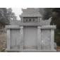 墓碑1 、貴州板巖、貴州文化石、文化石