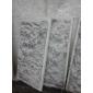 青石板材4、护栏,青石板、雕刻