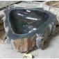 石材制品  盥洗池