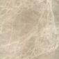 7 白網米黃 White Net