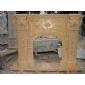 壁爐、石雕椅子、漢白玉石雕、石雕壁爐、石雕人物、石雕動物、石雕獅子、石雕欄桿、石雕浮雕、
