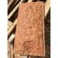 映山紅蘑菇石規格板