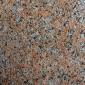 岑溪红G562枫叶红G562红色花岗岩G562荔枝面广西红岑溪红地板外墙干挂石材石板规格板工程板饰面