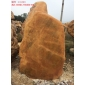 2018年大型黃蠟石價格、刻字黃臘石產地直銷、批發各類刻字黃蠟石