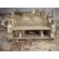 石雕椅子、漢白玉石雕、石雕壁爐、石雕人物、石雕動物、石雕獅子、石雕欄桿、石雕浮雕、