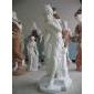 人体雕塑  人体雕刻   欧式人体雕刻  西方人物  石雕