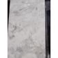 白色装饰板材 11,中国黑、墓碑、护栏