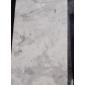 白色装饰板材 12、贵州文化石、文化石,独山黑青石