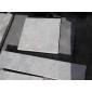 白色裝飾板材、貴州文化石、文化石,獨山黑青石