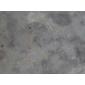 白色纹路板材 1,中国黑、墓碑、护栏