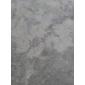 白色纹路板材 2,中国黑、墓碑、护栏