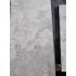 白色紋路板材 3,中國黑、墓碑、護欄