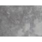 白色纹路板材 4、 贵州黑青石 、贵州板岩