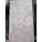 白色纹路板材 5,中国黑、墓碑、护栏