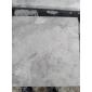 白色纹路板材 6,中国黑、墓碑、护栏