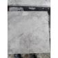 白色纹路板材 7、 贵州黑青石 、贵州板岩